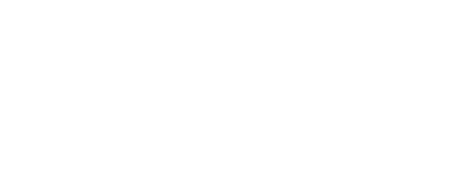 G.H. Tallon