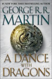 Martin-dragons05