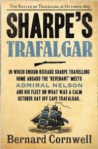 sharpes_trafalgar_uk