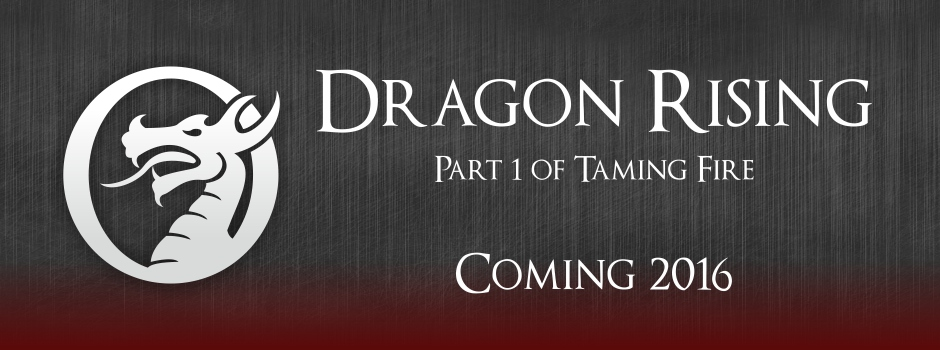 dragon-rising-2016